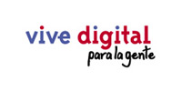 logo-vive_digital