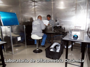 laboratorio-gsa