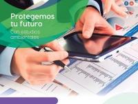 Estudios Ambientales EyC Global